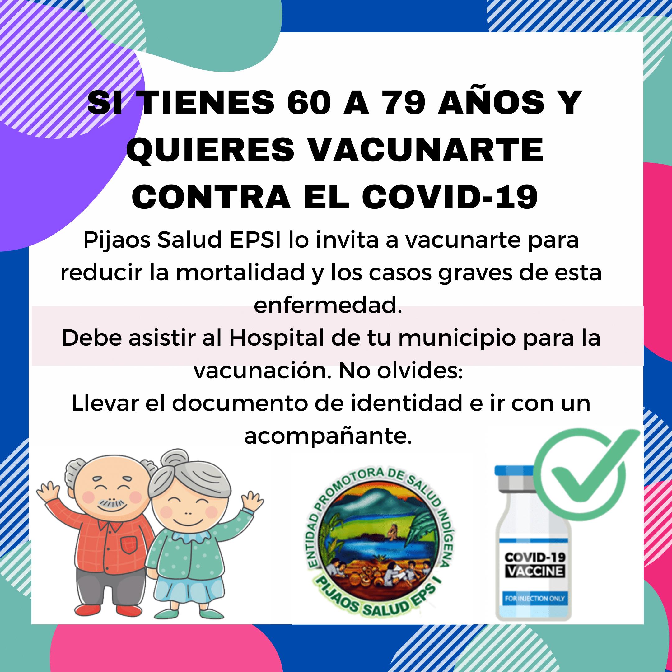Vacunacion 60-79 años_municipios